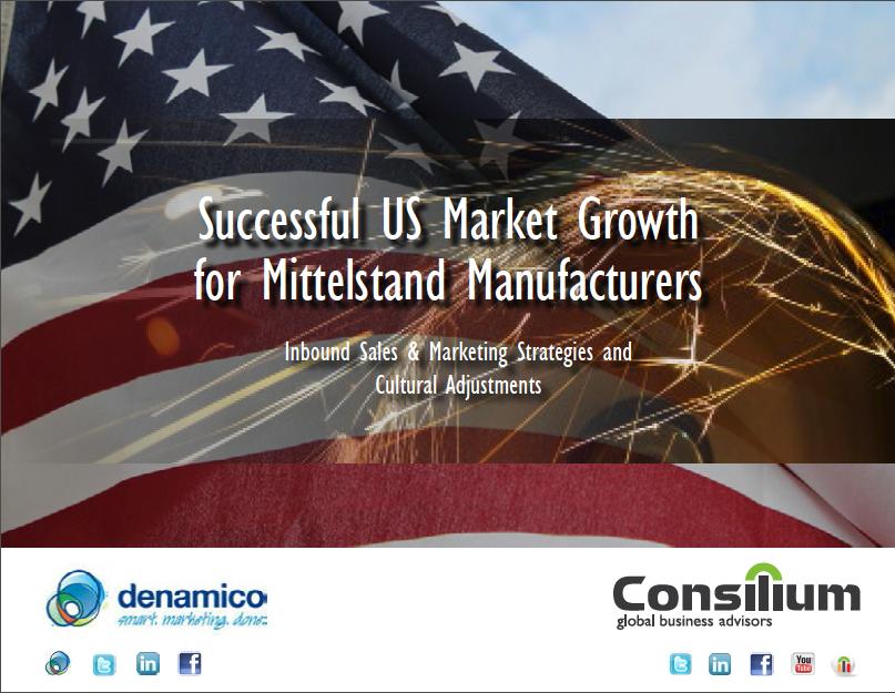 german_manufacturing_ebook_-_english