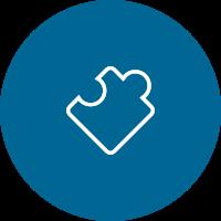 collaborative-icon.png