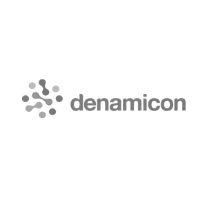 Denamicon logo