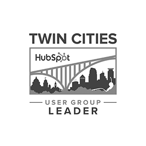 TC-HUG-Leader logo