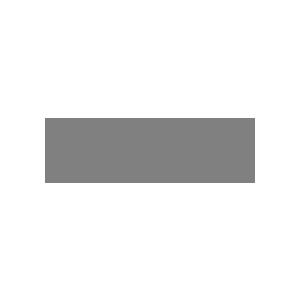 Vistage-MN