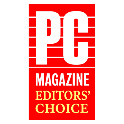PC-Mag-Award award logo