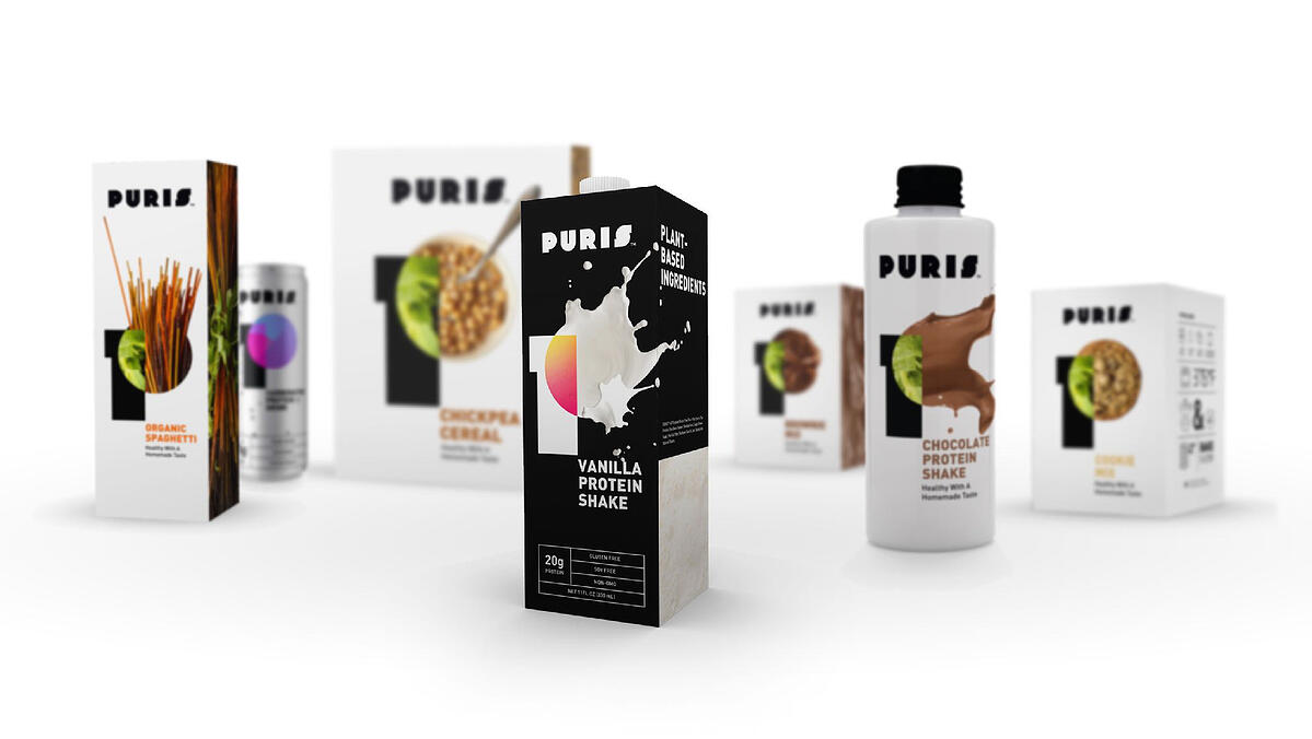 PURIS_Products