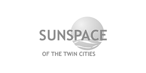 Sunspace Twin Cities