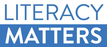 literacy-matters-logo-low-res copy