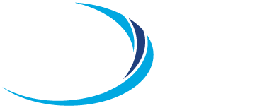 CSI Accounting & Payroll logo in blue and white