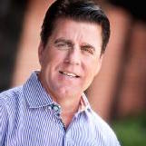 Headshot of Denamico client, Colin Sievers