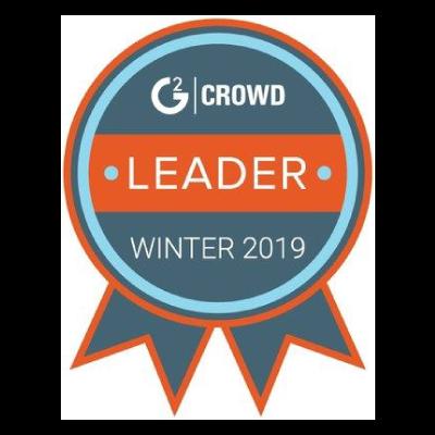 G2-LeaderWinter2019