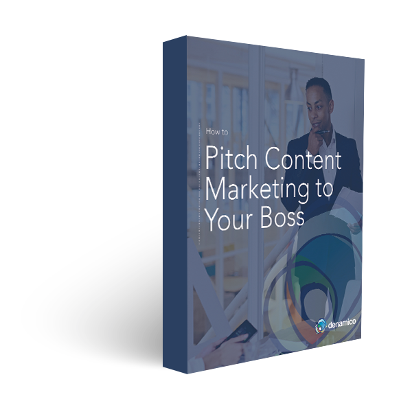 How-To-Pitch-eBook-2020
