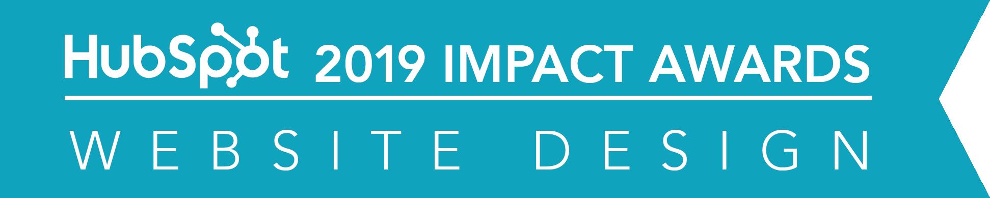 Hubspot_ImpactAwards_2019_WebsiteDesign-02