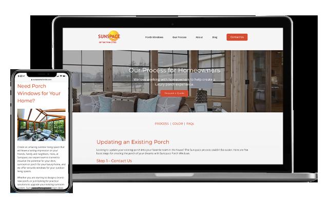 SUN-Desktop-iPhone-Homeownders
