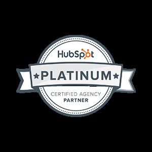 Hubspot-Certified-Gold-Partner.png