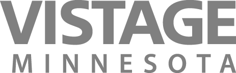 VISTAGE_minnesota_logo