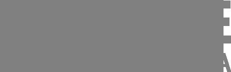 Vistage Minnesota logo