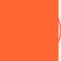 results-icon-v2