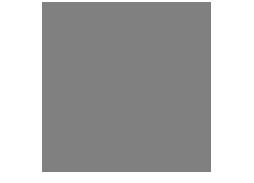 Wistia Agency Partner Logo