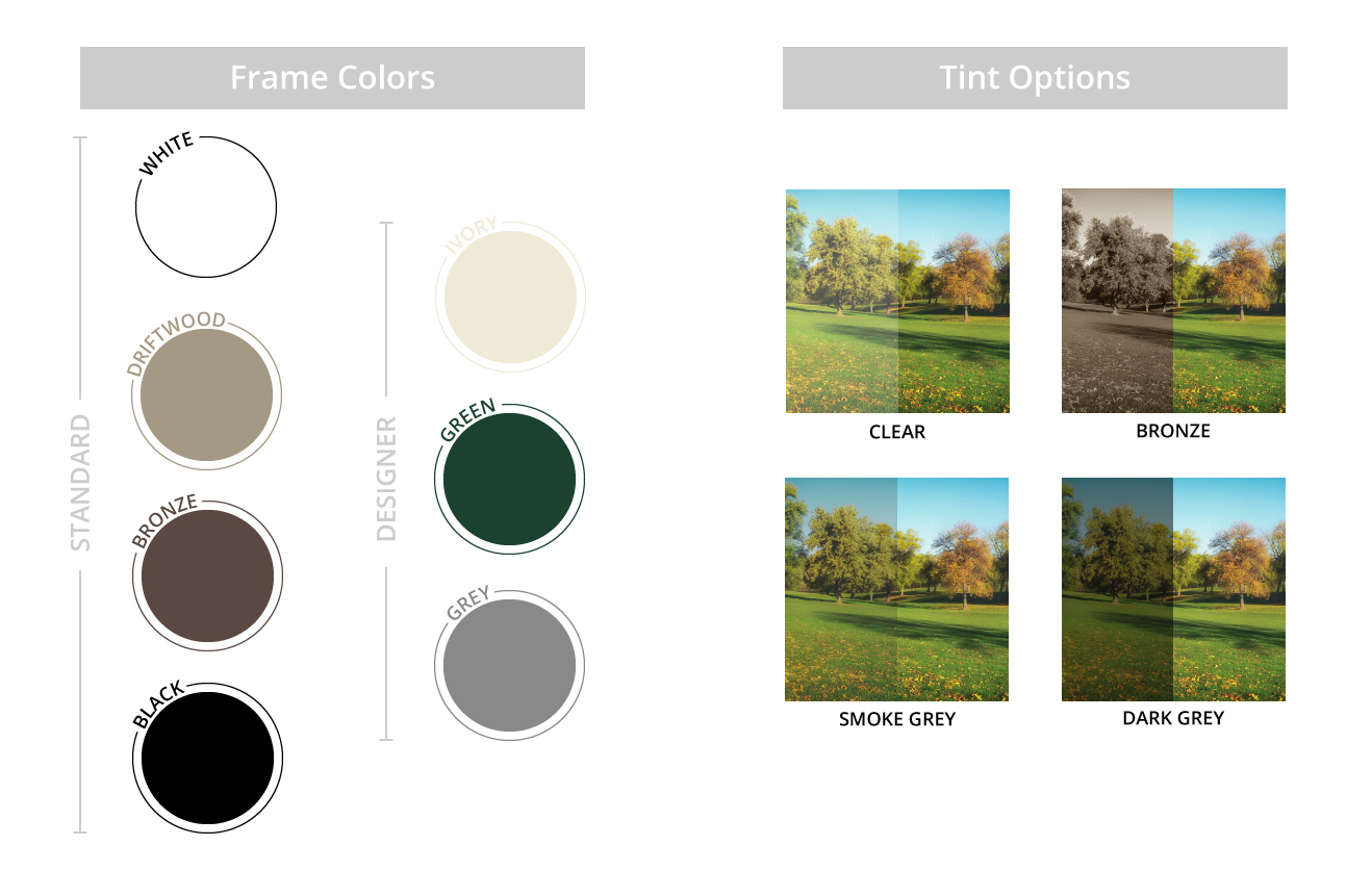 Color-&-Tint-Guide