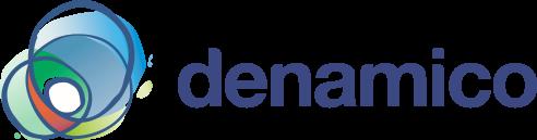 logo-2x.png