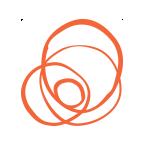 logo-in-circle.png