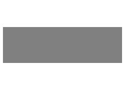 rotary-footer-logos.png.png