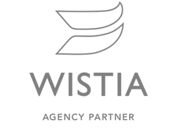 wistia-footer-logos.png