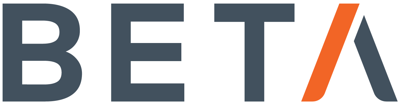 Logo-O