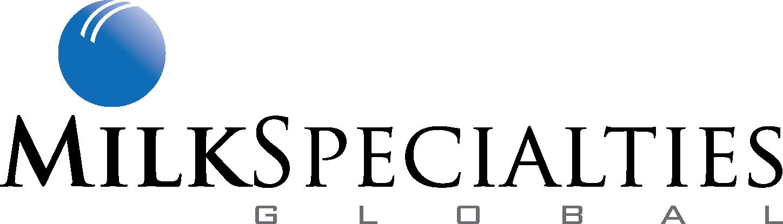 MSG-logo_vector-Copy