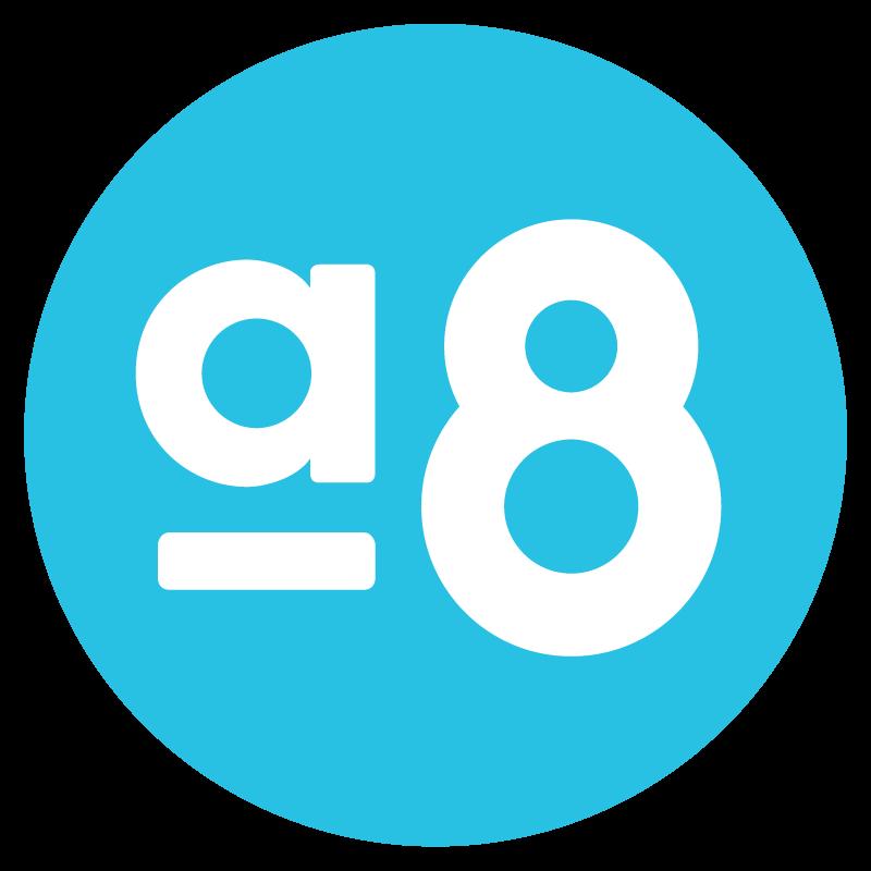 a8-logo