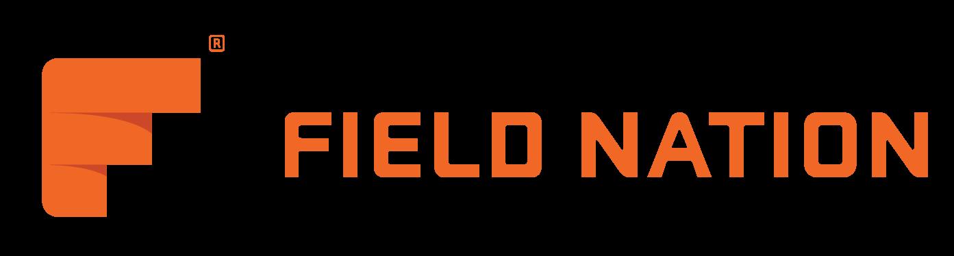 Field Nation Orange Horizontal-1